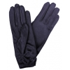 Nylon Ladies' Glove Black